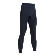 Sports Baselayer Legging  - Black